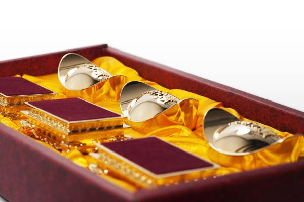 精品禮盒-2