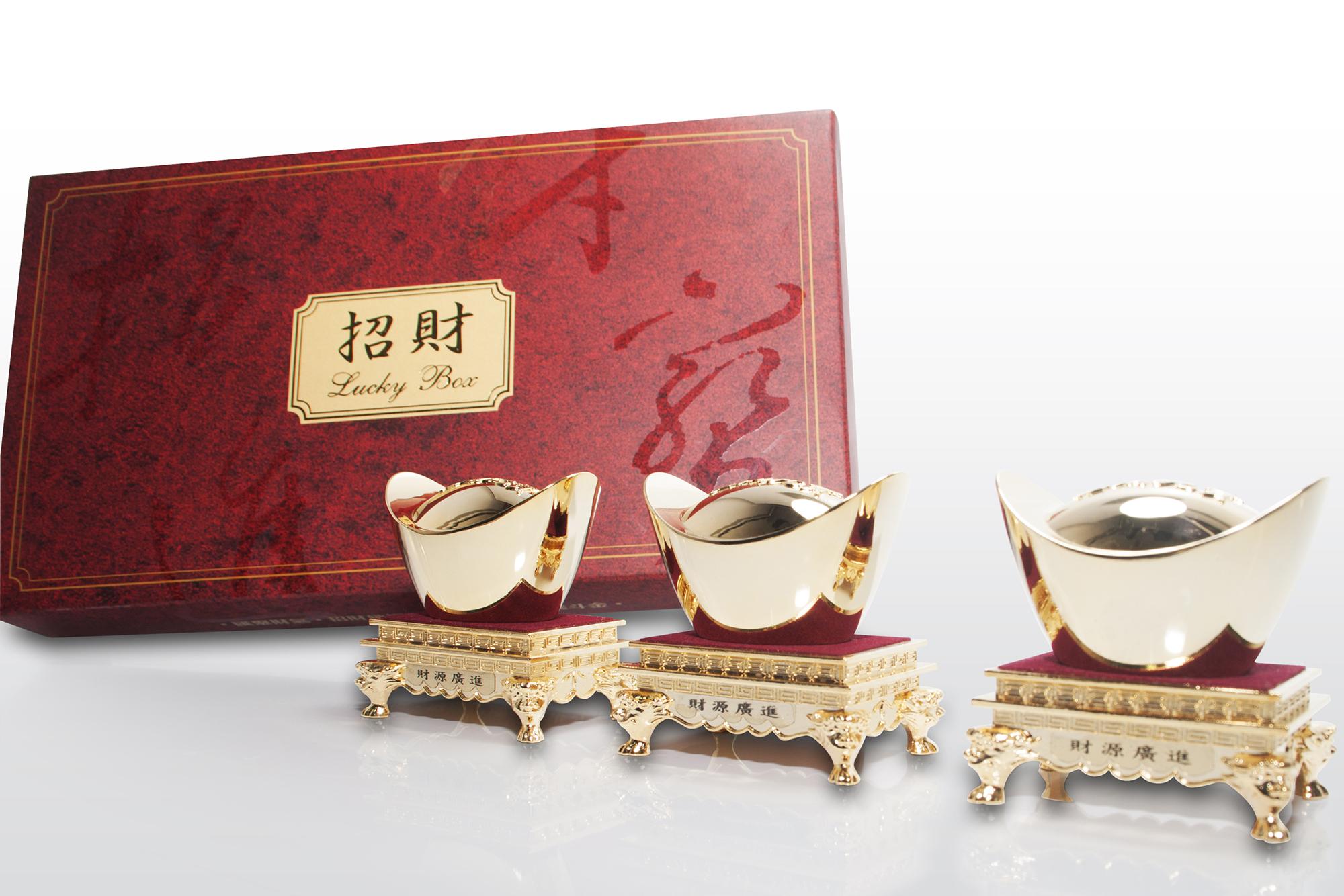 精品禮盒-3